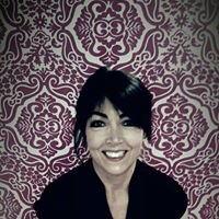 Kate Monagle Chiropodist/Podiatrist