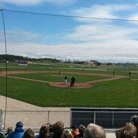 Turcott Field