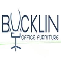 Bucklin Office Furniture