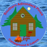 Southern Adirondack Pines Campground and Cabins