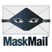 MaskMail