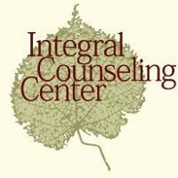 Integral Counseling Center at Pierce Street