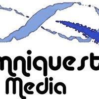 Omniquest Media