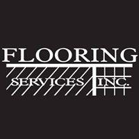 Flooring Services, Inc.