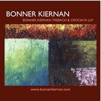 Bonner Kiernan Trebach & Crociata, LLP