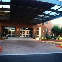 Arizona Orthopedic Surgical Hospital