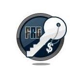 First Responder Grants, LLC