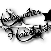 Headquarters Hairstylists Inc.