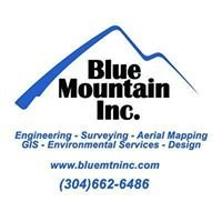 Blue Mountain, Inc.