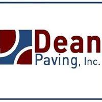 Dean Paving Co., Inc.