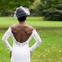 MK Photography - Captured Moments