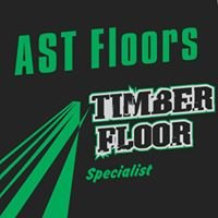 AST Floors