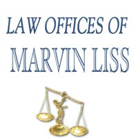 Law Offices Of Marvin Liss