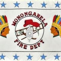 Monongahela Fire Department