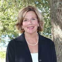 Phyllis Graves White / Coastal Properties Group International