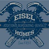 Eisel Homes Inc