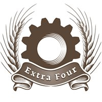 Extra Four s.a.r.l.