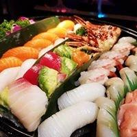 Ichiban Steak House & Asian Fusion - Charleston