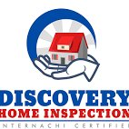 Discovery Home Inspections