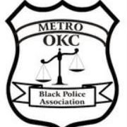 OKC Metro Black Police Association