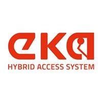 EKA - Electronic Keying Australia