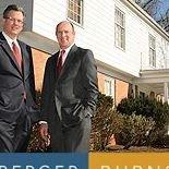 Berger & Burns, LLC