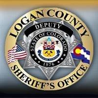 Logan County Sheriff's Office - Colorado