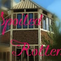 Spoiled Rotten Women's Boutique and Art Gallery