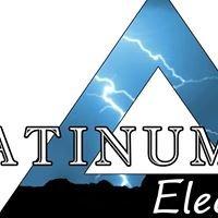 Platinum Electric, Utah