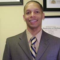 Daryl W. Price, Esquire, LLC