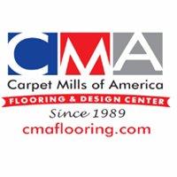 Carpet Mills of America