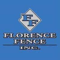 Florence Fence Inc