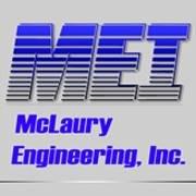 McLaury Engineering, Inc.