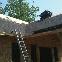 Hi-Tech Roofing