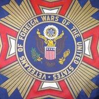 Madison VFW Post 1656