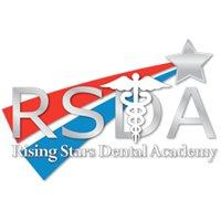 Rising Stars Dental Academy