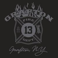 Grafton Volunteer Fire Department