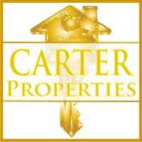 Carter Properties