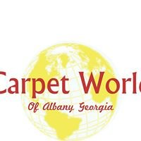 Carpet World Albany