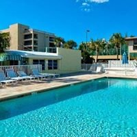 Siesta Sun Beach Villas