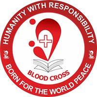 Blood Cross Society