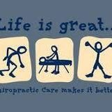 Nevada Family Chiropractic