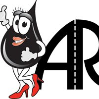 Asphalt Restoration Technology Systems, Inc.