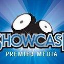 Pro Movers LLC