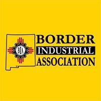 The Border Industrial Association