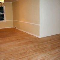 Brookfield Wood Floor Refinishing Co.