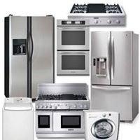 JB Appliance Repair LLC