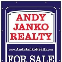 Andy Janko Realty