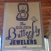 Golden Butterfly Jewelers