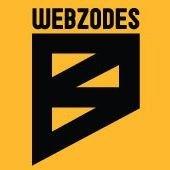 WEBZodes México